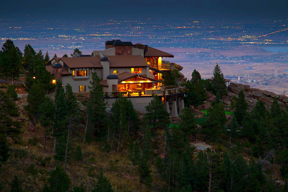 featured home 22 boulder co homes and real estate blog