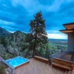 19 Arrowleaf Court Boulder CO-small-034-Deck-666x444-72dpi