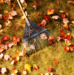 home-maintenance-checklist-for-the-fall1